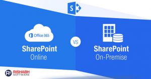 SharePoint-Online-vs-SharePoint-OnPremise-Which-One-Should-the-Businesses-Choose