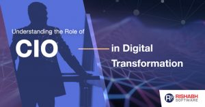Understanding-the-Role-of-CIO-in-Digital-Transformation