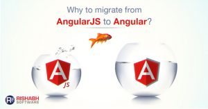 Upgrade-AngularJS-to-Angular