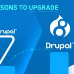 Why-Migrate-Drupal-7-to-8