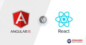 angular-vs-react-js