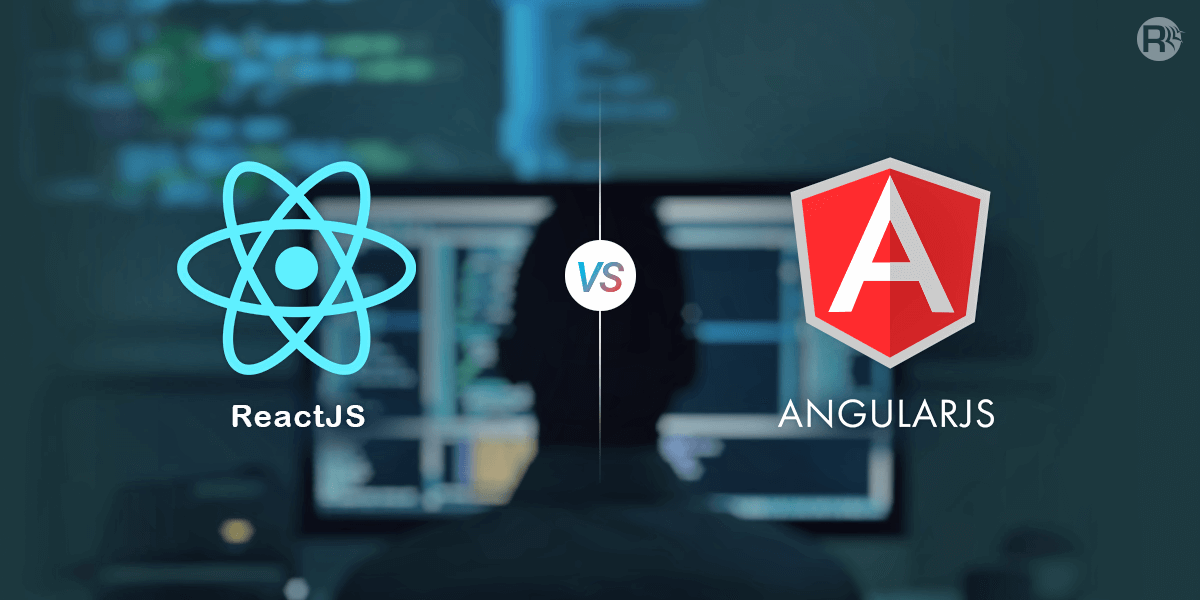ReactJS or AngularJS : Which is better?