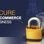 eCommerce-Fraud-Prevention-Best-Practices