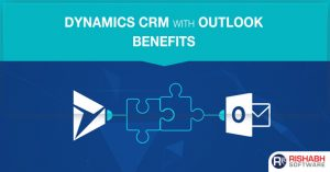 Benefits-of-using-Dynamics-CRM-with-Outlook