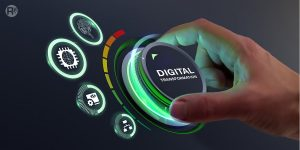 Core Elements of Digital Transformation for Corporate Innovation