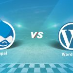 Drupal-Wordpress-Comparison