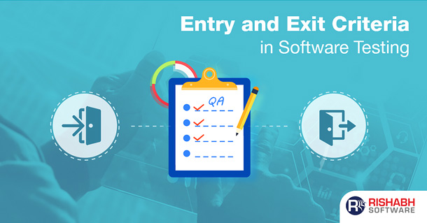 Entry-and-Exit-Criteria-in-Testing