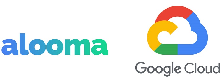 Google Acquires Alooma -A Cloud Migration Company