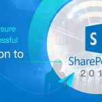How-to-ensure-the-successful-migration-to-SharePoint-2019