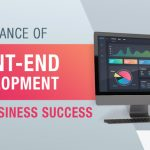 Importance-Of-Front-End-Development-For-Business-Success
