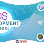 Latest-iOS-Development-Trends