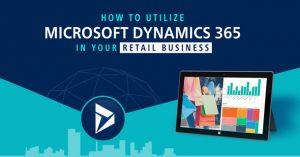 Microsoft-Dynamics-365-For-Retail