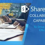 Microsoft-SharePoint-Capabilities-To-Drive-Business-Efficiency