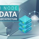 Multi-Node-Big-Data-Management-Solution-Architecture-To-Improve-Data-Processing