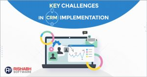 Top-Challenges-of-Customer-Relationship-Management-Implementation