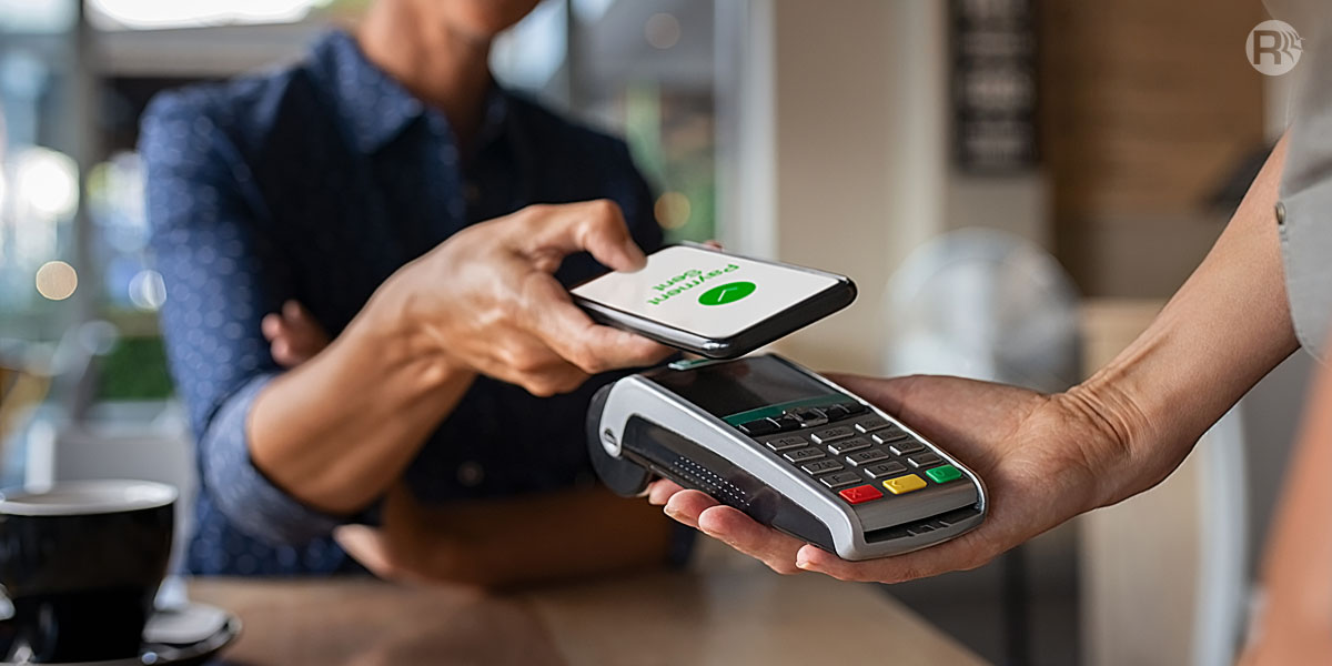 Top NFC Contactless Payment Apps