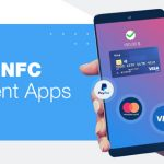 Top-NFC-Payment-Apps