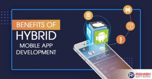 Advantages-Of-Hybrid-App-Development
