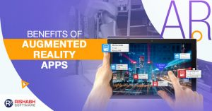 Benefits-Of-Augmented-Reality-Apps