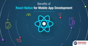 Benefits-of-React-Native-for-Mobile-App-Development
