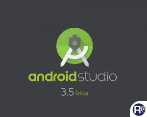 Android-Studio-3.5-Beta-Release