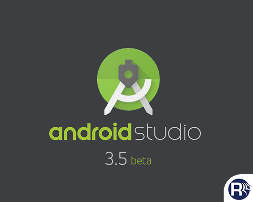 Android Studio 3.5 Beta Release By Google