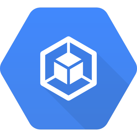 Google-Kubernetes-Engine-Advanced-Version