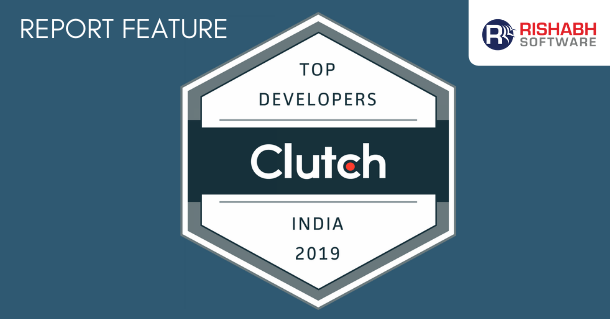 Top-Web-Developer-in-India-by-Clutch.co_