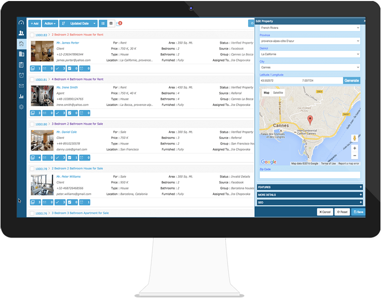 real-estate-portal-management-solution-using-dynamics-365