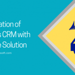Dynamics-CRM-with-FieldOne-Solution