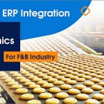 Legacy-ERP-Integration-With-Dynamics-365-For-FB-Industry