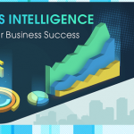 Business-Intelligence-to-Drive-Business-Success