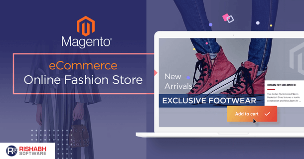 Magento-eCommerce-Online-Fashion-Store