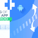 Porting-iOS-EMR-App-to-Android