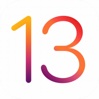 iOS 13 Beta For Developers