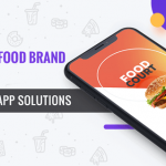 Build-Your-Food-Brand-With-Restaurant-App-Development-Services