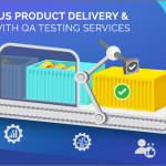 Continuous-Delivery-of-Product-Enhancement