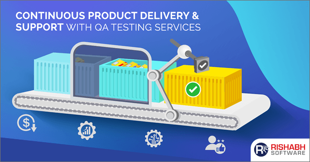 Test Automation Using Selenium Web Driver & Appium For Ecommerce Platform
