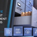 SharePoint-Document-Management-Solutions