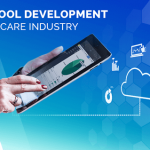 Survey-Tool-Development-for-Healthcare-Industry