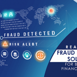 Banking-Fraud-Prevention-Solutions