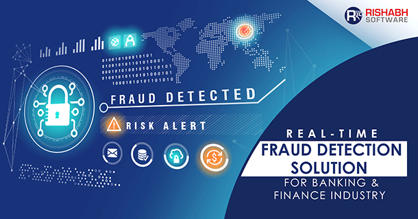 Banking Fraud Prevention Solutions