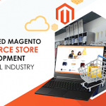 Cloud-Based-Magento-Store-Development-for-Retail-Industry