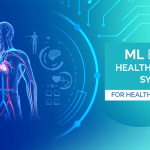 ML-Based-Health-Tracking-System-for-Healthcare-Industry