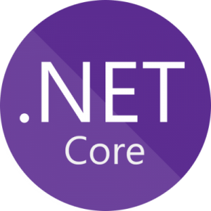 .NET Core 3.0 Released