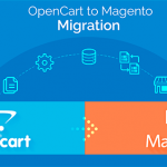 OpenCart-to-Magento-Migration