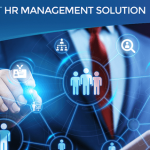 SharePoint-HR-Management-Solution