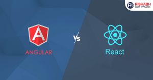 Angular-vs-React-By-Rishabh-Software