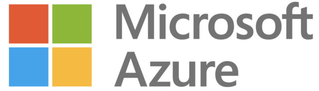 Azure Functions 3.0 By Microsoft