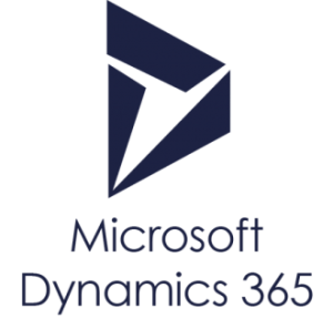 Microsoft-Dynamics-365-Commerce-App
